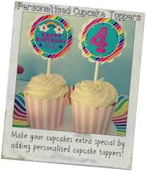 Personalised Cupcakes The 25 Best Personalised Cupcakes Ideas On Pinterest Chocolate