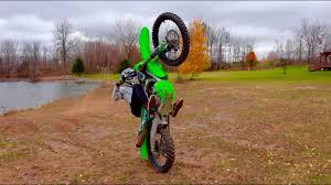 motocross bike photos dirt bike mannequin challenge youtube