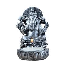 home design gifts home design religious table decorations india buddha resin