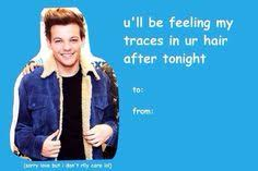 one direction valentines pin by mackenzie lumax on louis tomlinson louis