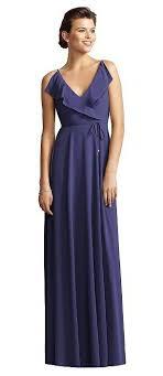 purple dress bridesmaid purple bridesmaid dresses the dessy