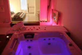 chambre avec spa privatif lille chambre avec lille