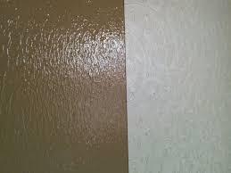 interior design view bad interior paint job home decor interior