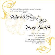 christian wedding invitation wording ideas wedding invitations bee u0027s events design