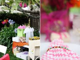 Indian Themed Party Decorations - a colorful indian inspired bridal shower the sweetest occasion