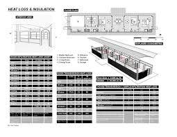 magney house floor plans house plans