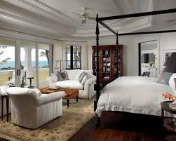 Sitting Area Ideas Captivating Master Bedroom With Sitting Area Master Bedroom