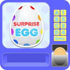 vending apk eggs vending machine 1 1 apk simulation gameapks