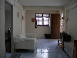 living room singapore id 104845 u2013 buzzerg
