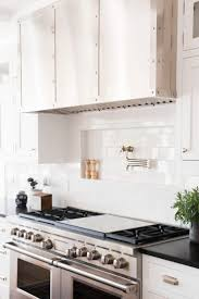 642 best inspire kitchens images on pinterest white kitchens