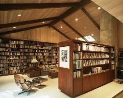Ceiling Bookshelves by Ceiling Bookshelves Houzz
