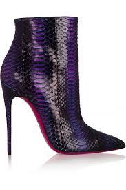 15 best must have shoes images on pinterest shoe shoes heels