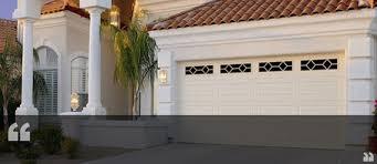 Overhead Door Store Garage Door Garage Door Repair Installation