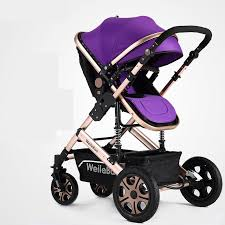 strollers for babies compare prices on baby strollers travel shopping buy low