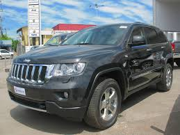jeep tata file jeep grand cherokee 5 7l limited 2011 jpg wikimedia commons