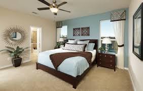 Bedroom Color Theme Home Design Ideas - Best color scheme for bedroom