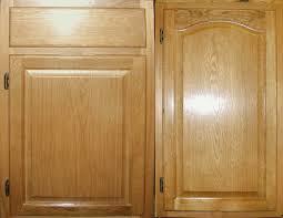Replacement Oak Cabinet Doors Oak Kitchen Cabinet Doors Pertaining To Best Of Taste Architecture