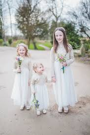 monsoon kids monsoon childrens bridesmaid dresses choice image braidsmaid
