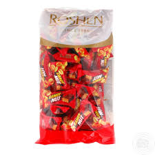 chips candy where to buy candy roshen candy nut peanuts 1000g snacks and chips