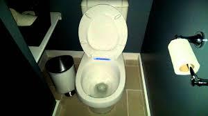 kohler bathrooms designs bathroom modern bathroom design with kohler toilet seats ideas