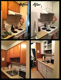 kitchen cabinets cover kitchen cabinets with veneer vent cover