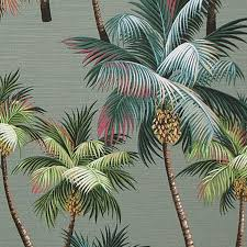 Upholstery Fabric Hawaii 89 Best Iphone Wallpapers Images On Pinterest Tropical Prints