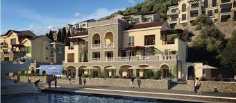 why montenegro is the new cote d u0027azure mepm property investment
