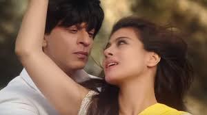 top 10 hindi songs 2015 hindi movie songs