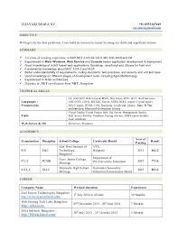 Sample Resume For Sql Developer by Sql Dba Resume Sample Sql Server Dba Cover Letter Sample Sql Dba