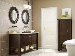 Bathroom Vanity Houzz by Bathroom Vanities Strikingly Design Ideas Modern Vanities For