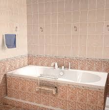siege baignoire leroy merlin siege salle de bain leroy merlin avec siege salle de bain leroy
