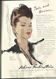 The Makeup Artist Handbook Max Factor Perfecting Clara Bow U0027s Makeup 1920s Hair And Makeup