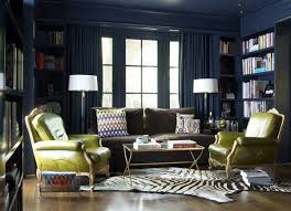 new home interior design 10 secrets from top interior designers to better your home