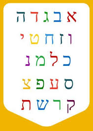 Flashcards Hebrew 12 Best Jewels And Scrolls Images On Pinterest Bible Studies