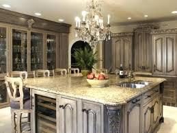 custom kitchen islands for sale custom kitchen islands us1 me