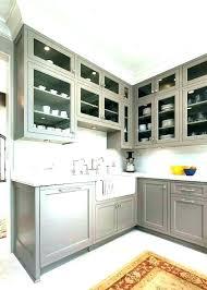 inside kitchen cabinets ideas inside kitchen cabinets ideas st kitchen cabinet storage ideas