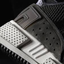 Cushion Core Adidas Eqt Cushion Adv U0027core Black U0027