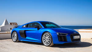 audi r8 wallpaper blue audi r8 v10 plus assetto corsa on with hd resolution 1920x1080