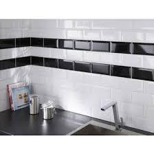 eco cuisine salle de bain exceptionnel eco cuisine salle de bain 5 carrelage 10 x
