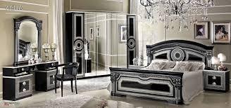 Bedroom Furniture Company by Bedroom Large Black Bedroom Furniture Marble Wall Decor Floor
