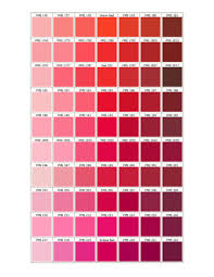 pink complimentary color oil painting for beginners mix complementary colors red and green