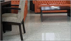 Granite Tiles Flooring Granite Marble Tile