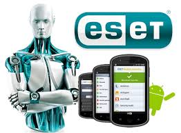 mobile security antivirus for android cracked eset mobile security android antivirus premium apk