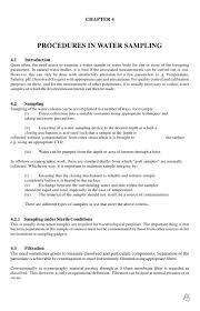 shipboard training manual