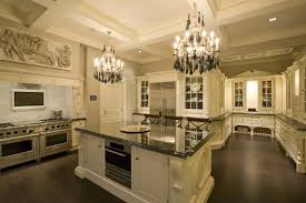 Chandeliers For The Kitchen Small Chandeliers For Kitchens Lightings And Lamps Ideas