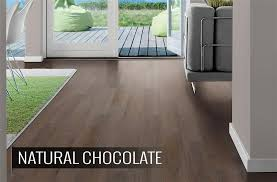 the best waterproof flooring options flooringinc