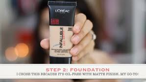 Best Skin Care For Adults With Acne My Favorite Foundations For Acne Prone Skin Sazan