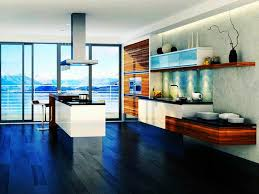 kitchen theme ideas blue kitchen theme ideas cool and of kitchen theme ideas for
