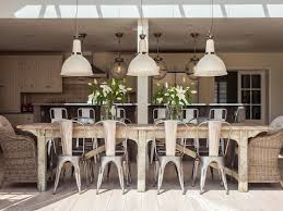 Metal Dining Room Chairs by Chair Minimalist Style Of Metal Dining Chairs Industrial Room Best