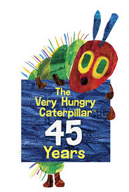 eric carle invitations posts tagged